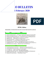 Bulletin 200201 (HTML Edition)