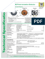 PID file specification
