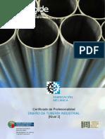FMEC0209_FIC.pdf