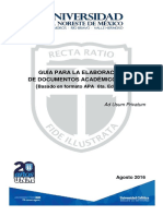 APA UNM FINAL AGO2016-folder.pdf
