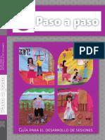 paso-paso-2012-1.pdf