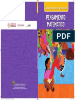 P6_PORTADA_UAA-PENSAMIENTO-MATEMATICO.pdf