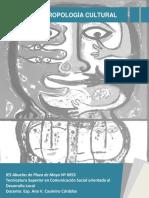 ANTROP - CARTILLA ANTROPOLOGIA CULTURAL 2018-1.pdf