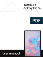 WIF_SM-T860_Tab_S6_EN_UM_P_9.0_082819_FINAL_AC.pdf