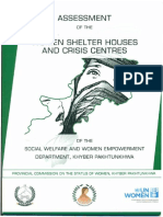 Assesment-of-Women-Shelter-Houses-and-Crises-Centers (1)