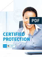 EXIN Information Security Management Preparation Guide