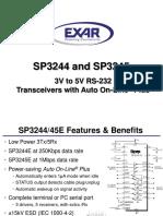 SP3244-45_SalesPitch