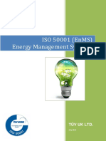 iso-50001-guide-and-check-list