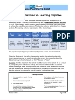 ce-LearningOutcome-v-LearningObjective-052016