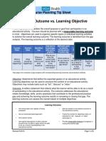ce-LearningOutcome-v-LearningObjective-052016.pdf