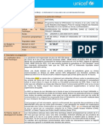 Document de programme v amendée3 albert0-2.docx