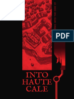 Into the Odd - Kit de démo.pdf
