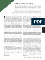 639.full.pdf