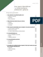 cuestionario estereotipos gitanos.pdf