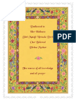Mantra_Book_v8 mainto print