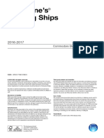 JFS-Cover-TOC.pdf
