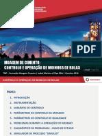 MOAGEM CIMENTO_CONTROLO E OPERAÇÃO DE MOINHOS DE BOLAS_Out16.pdf