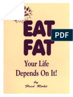 Eat Fat-Your Life Depends On It_Fred Rohe.pdf