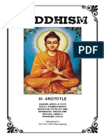 Buddhism Wrldrel12