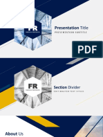 Presentation Title.pptx