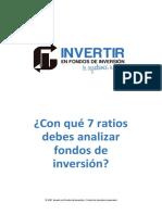 analizar-y-comparar-fondos-de-inversión.pdf