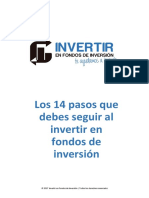 como-invertir-en-fondos-de-inversion.pdf