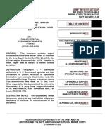 MC-4RAMParachuteSystem.2.pdf