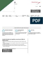 Boardingpass_OS780