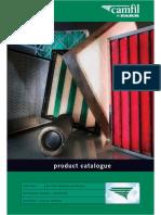 Catalogue loc Camfil 2010-resize