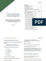Understanding-Raga-Mayamalavagowla-final-3-pages