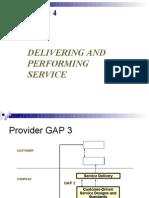 Services Emp