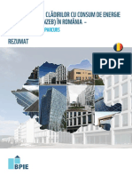 nZEB-Executive-Summary-Romania1