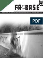 Antifa Base #3