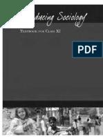 NCERT-Class-11-Sociology-Part-1.pdf