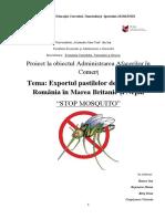 Stop mosquito1