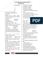 std-vi-2015-test-paper-with-solutions.pdf