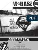 Antifa Base #12
