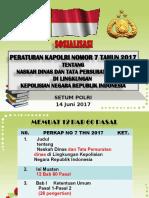 PERKAP-7-THN-2017-ok-2.ppt