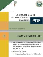 presentacionisdemu_igualdadgenero