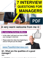 interviewquestionsformanagers-190220135426