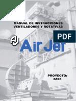Manual  ventiladores_rotativas 6893.pdf