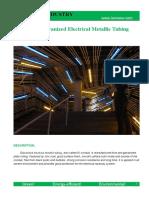 GI conduit catalogue lonwow.pdf