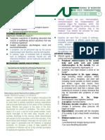 MED-2P-DYSPNEA-AND-EDEMA