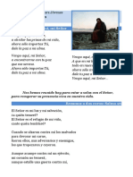 Retiro Cuaresma 09 para jóvenes. Diócesis de Málaga.doc
