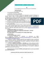 Regulament_cadre_didactice_COMPER_2019-2020.pdf