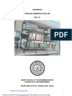 Wireless_lab_Manual