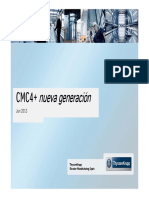 cmc4 espanol.pdf
