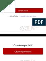 Sysmic - J. Pouiller - Cours Temps Réel-plain-3