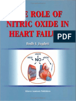 The Role of Nitric Oxide in Heart Failure ( PDFDrive.com ).pdf