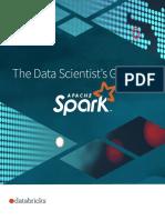 spark_databricks_summary